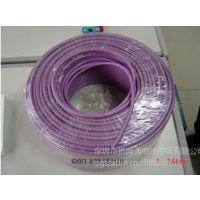 供应国产总线,国产伺服通讯电缆