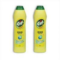 洁而亮价格 特强去污剂 高效去污 厨房清洁剂 洁尔亮批发 500ML