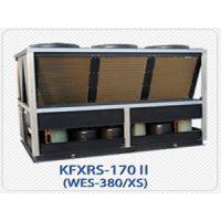 商用空气能热水机|价格合理的西安KFXRS-170II到哪买