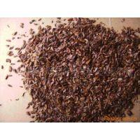批发林木树种子:杉树种子,柳杉种子,白榆种子,马褂木种子等
