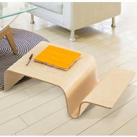 全国的弯曲木定做厂家、家具配件附件