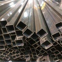 现货顺德志御工业管304,焊接钢管,平椭圆管