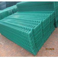 厂家生产优质护栏网片、舒乐板网片价格合理质量保证