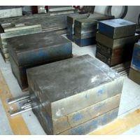 130Cr3模具钢_130Cr3板材