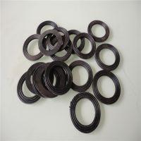 硅胶环保O型密封圈 工业用橡胶密封圈