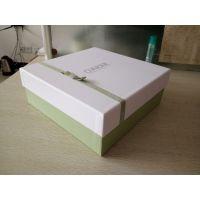 上海厂家加工定制礼品盒250gsm固定纸盒制作印刷厂