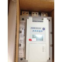 AB SMC Flex封闭式软启动器150-F201NBDB