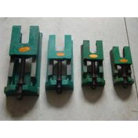 机床垫铁、斜垫铁、垫块现货供应