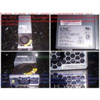 071-000-508 API4SG10 711L交换式电源供应器CX3-10 EMC 主机电源