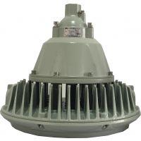上海宝临 BAX1410防爆防腐灯 LED灯 150W 200W
