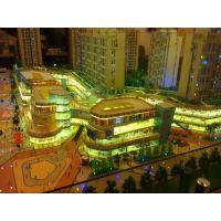 金雕模型(在线咨询)|丰都县商业模型|升降商业模型制作厂