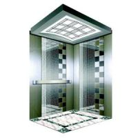 奥投上海家用电梯,小型别墅电梯,别墅电梯报价表