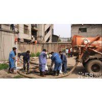 武汉洪山废水池污水清理清掏化粪池粪便排水管道清洗18186151009