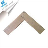热销许昌县低碳环保纸包角 许昌厂家生产抗压纸板条规格多样