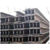 云南昆明工字钢批发价格;销售价格