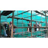 新型高温脱硫塔玻璃鳞片胶泥 施工队 报价