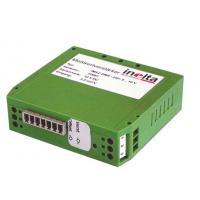 INELTA信号放大器