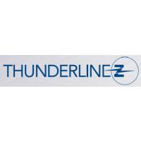 立维创展代理 Thunderline-Z 射频/50 欧姆连通器