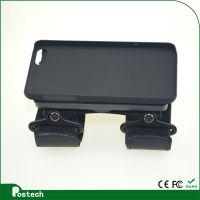 【Postech】WT03+手机壳穿戴式智能数据终端的移动扫描仪1D/2D扫描仪支架
