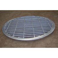 厂家直销钢格板 网格板 格栅板 脚踏板 井盖 下水道盖等钢格板出品