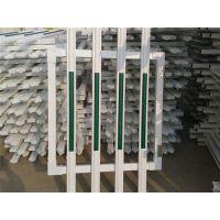 乳山变压器护栏,宇佳变压器护栏(认证商家),变压器护栏厂家