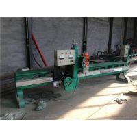 瓷砖切割机厂|瓷砖切割机|耀通机械(在线咨询)