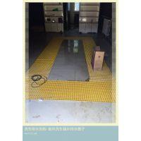 (精品推荐)万恒专业生产浴室排水板-厨房下水道排水盖板-25*38*38污水池排水沟网格盖板