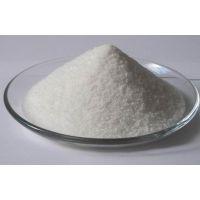 爱森阴离子聚丙烯酰胺在不同行业的投加比例