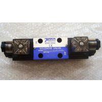 七洋DSV-G02-2A-A110-82电磁阀-杰亦洋代理