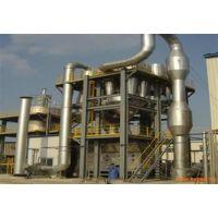 气流干燥机|欣金良干燥(图)|磺胺专用气流干燥机现货