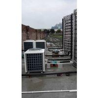 四川工人洗澡电热水器-工地上洗澡喝水烧水器-建筑民工喝水热水器开水器