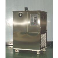 重庆银河环境试验仪器,低温超级恒温槽 HCD604F试验