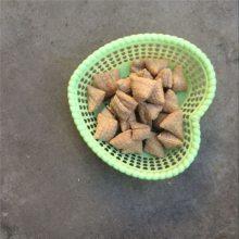 面粉膨化机哪家好 面粉膨化机厂家 宏瑞自产自销香酥棕子机器