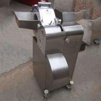 小型家用切菜机 红薯切片切丝机品牌 佳鑫海带切丝机