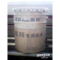 振邦牌ZB-06-2 环氧富锌底漆(双组分)