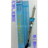 原装 广州黄花 MT-2906 可调恒温外热式无铅焊接专用电烙铁 60W