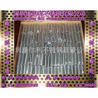 304L不锈钢薄壁管 医疗器械行业,注射针管,穿刺针管,医疗管