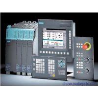 西门子S120整流电源模块6SL3130-1TE31-0AA0