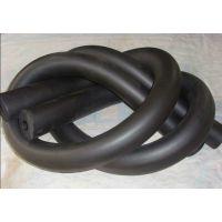 【橡塑管】现货供应橡塑保温管 空调保温管