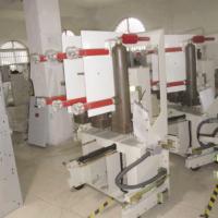 供应35KV六氟化硫SF6断路器 可替换ZN85-40.5 35KV电容柜专用