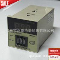 余姚金电仪表XMTD-3001/2 数显温度调节仪 K E PT100