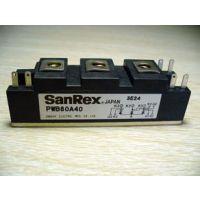 现货供应PWB100A20 三社(Sanrex)焊机专用可控硅模块