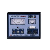 PTCB-02-I 韩国PORA 进口张力控制器 磁粉离合器 磁粉制动器 光电纠偏代理直销