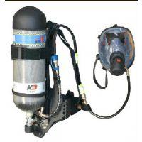 CCC正压式空气呼吸器,背负式空气呼吸器,国家强制认证