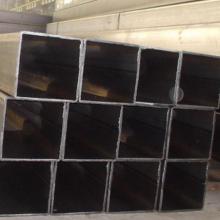 1100x800铁方管,方通