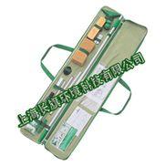 德国恩格套装工具,恩格玻璃清洁工具