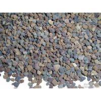 定州海绵铁滤料价格供应商