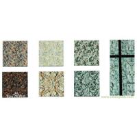 深圳外墙工程,深圳专业真石漆,多彩漆外墙涂料施工