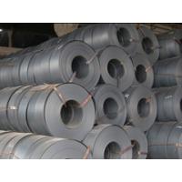 闽侯热板|供应七顺建材价格划算的热轧带钢