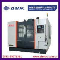 供应VMC—850 立式加工中
